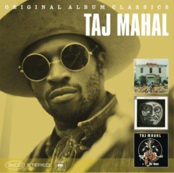 Original Album Classics-Taj Mahal