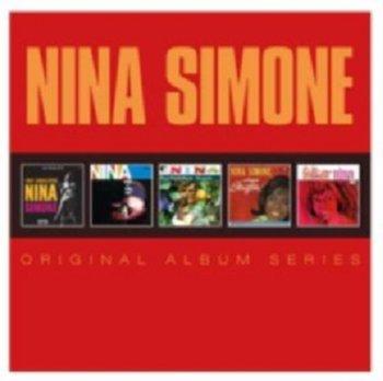 Original Album Series: Nina Simone-Simone Nina