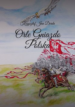 Orle Gniazdo Polska-Derda Jan Krzysztof