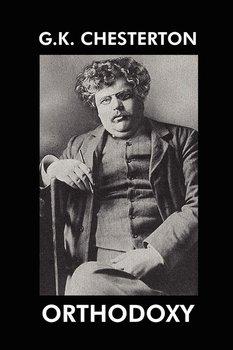 Orthodoxy-Chesterton G. K.