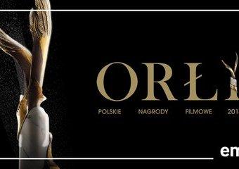 Orzeł – Polska Nagroda Filmowa kończy 20 lat!
