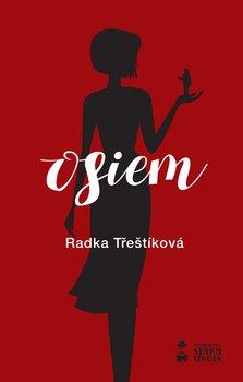 Osiem-Trestikova Radka