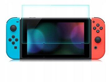 Osłona na ekran MARIGAMES do Switch -MARIGames