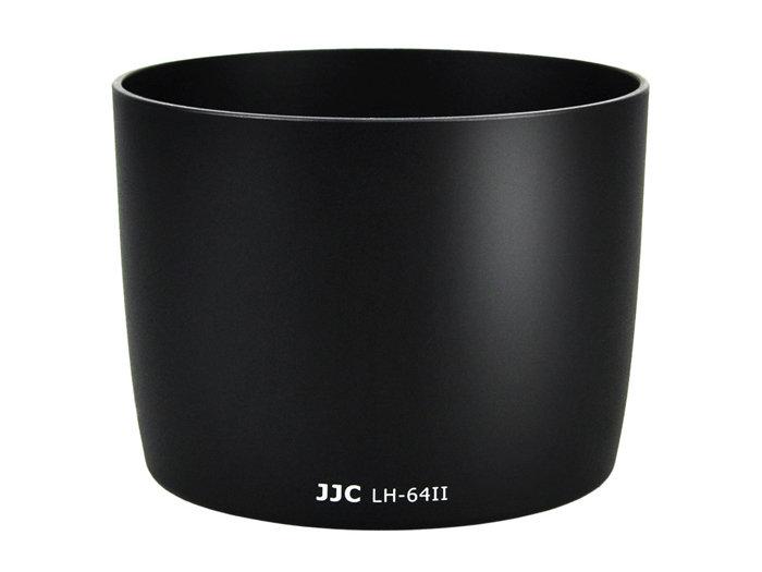 Osłona na obiektyw JJC ET-64 II
