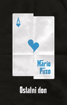 Ostatni Don-Puzo Mario