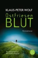 Ostfriesenblut-Wolf Klaus-Peter
