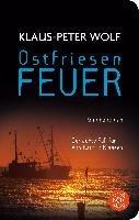 Ostfriesenfeuer-Wolf Klaus-Peter