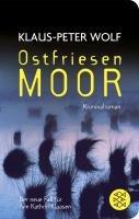 Ostfriesenmoor-Wolf Klaus-Peter