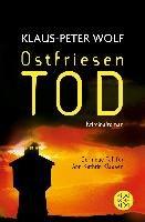 Ostfriesentod-Wolf Klaus-Peter