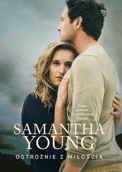 Ostrożnie z miłością-Young Samantha