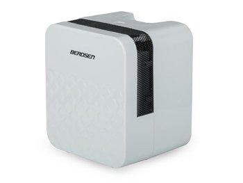 Osuszacz powietrza/pochłaniacz wilgoci BERDSEN BR72W-Berdsen