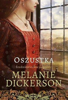 Oszustka-Dickerson Melanie