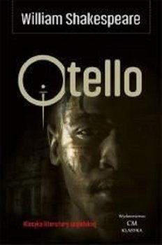 Otello-Shakespeare William