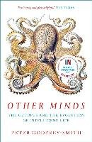 Other Minds-Godfrey-Smith Peter