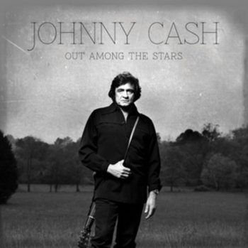 Out Among The Stars - Cash Johnny