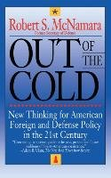 Out of the Cold - Mcnamara Robert S.