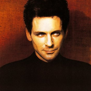 Out Of The Cradle-Lindsey Buckingham