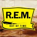 Out Of Time. 25th Anniversary (Deluxe Edition)-R.E.M.