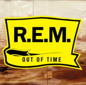 Out Of Time-R.E.M.