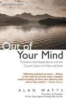 Out of Your Mind-Watts Alan
