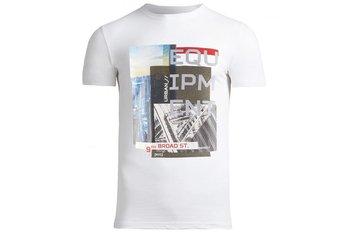 Outhorn, Koszulka męska, HOZ18 TSM610, rozmiar M-Outhorn