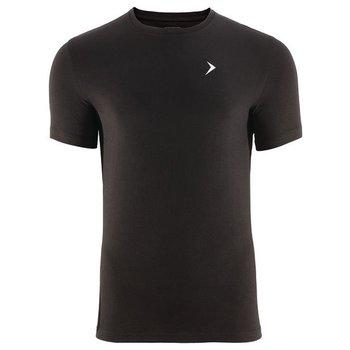 0aac26a38c6b6 Outhorn, T-Shirt męski, HOZ18-TSM601 20S, rozmiar M - Outhorn ...
