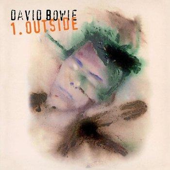 Outside-Bowie David
