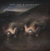 Over Phlegethon-Five The Hierophant