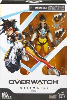 Overwatch, figurka RACER smuga-Hasbro