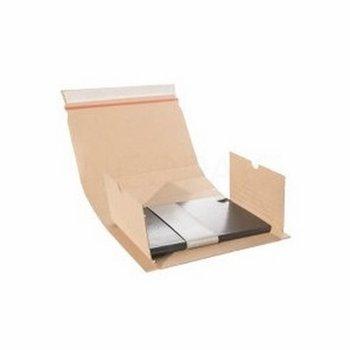 Owijka Roll Box M, 300x210x75 mm