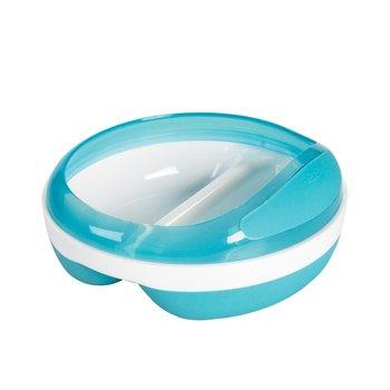 OXO, Miska dzielona z przykrywką, Aqua-OXO