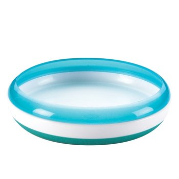 OXO, Talerzyk okrągły, Aqua-OXO