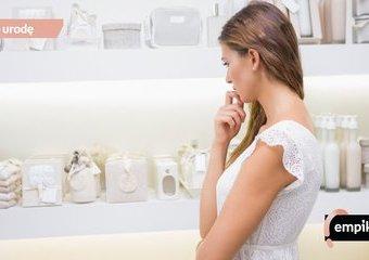 Oznaczenia INCI w kosmetykach – o co tu właściwie chodzi?