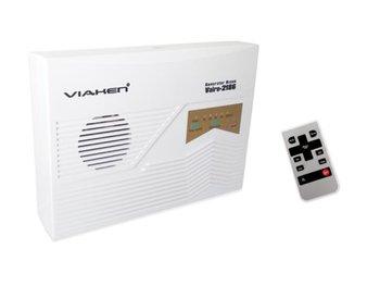 Ozonator/generator ozonu VIAKEN GL-2186 -Viaken