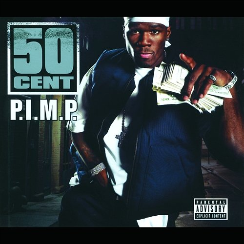 50cent Pimp Ft Snoopdogg Mp3 Wapka: Muzyka, Mp3 Sklep EMPIK.COM