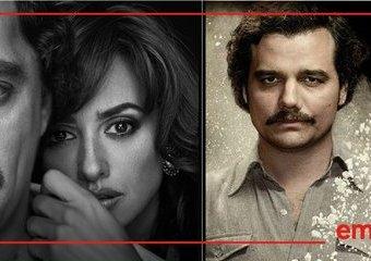 Pablo Escobar, czyli król kokainy, którym zachłysnęła się popkultura
