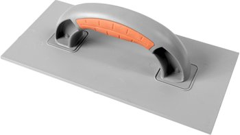Paca plastikowa AWTOOLS Tytan, 130x270 mm-AWTOOLS
