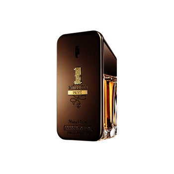 Paco Rabanne, 1 Million Prive, woda perfumowana, 100 ml-Paco Rabanne