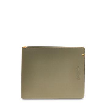 385cb969ec4e2 PacSafe, Portfel antykradzieżowy, RFIDsafe TEC bifold wallet Utility ...
