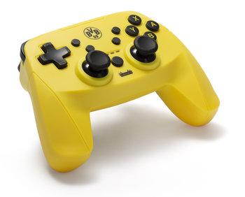 Pad do Nintendo Switch SNAKEBYTE BVB Pro-Snakebyte