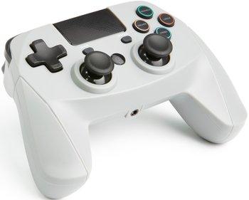 Pad do PS4 SNAKEBYTE Game:Pad Wireless 4 S szary-Snakebyte