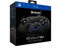 Pad NACON Revolution Pro Controller do PS4