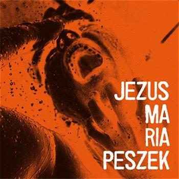 Padam-Maria Peszek