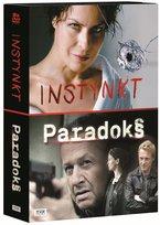 Pakiet: Instynkt / Paradoks