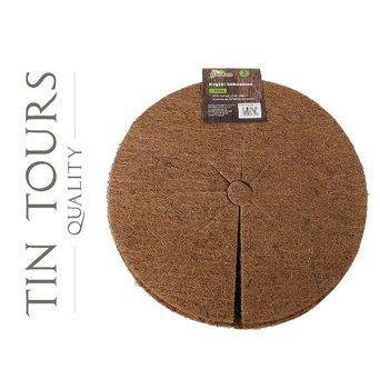 Pałki KOKOSOWE 37 cm - 3 sztuki-Tin Tours