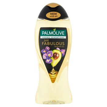 Palmolive, Aroma Sensations, żel pod prysznic So Fabulous, 500 ml-Palmolive