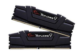 Pamięć DIMM DDR4 G.SKILL RipjawsV, 8 GB, 3200 MHz, 16 CL-G.SKILL