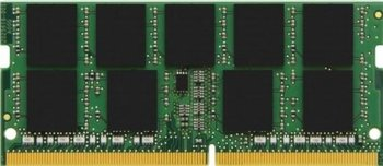 Pamięć SODIMM DDR4 KINGSTON Dedicated, 4 GB, 2400 MHz - Kingston