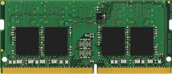 Pamięć SODIMM DDR4 KINGSTON KVR24S17D8/16, 16 GB, 2400 MHz, CL17-Kingston
