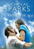 Pamiętnik-Sparks Nicholas